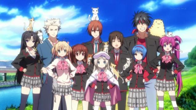 Little-Busters-Episode-1-English-Dubbed